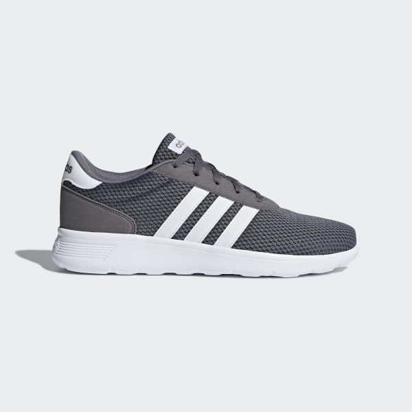 Lite Racer Shoes Grey B43732