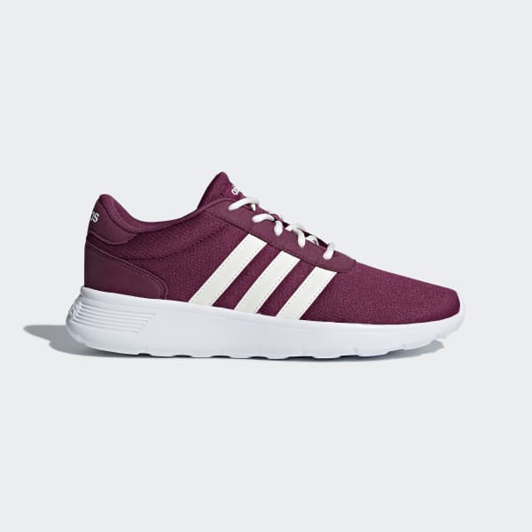 Lite Racer Shoes Röd B44655