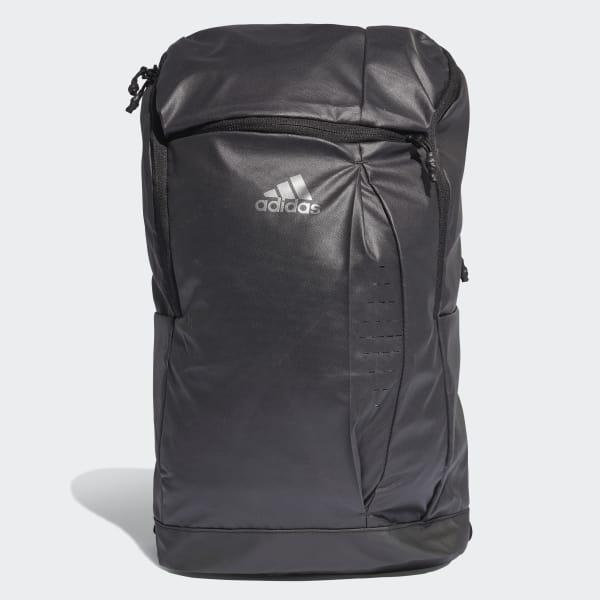 Training Top Backpack Grey DM7781