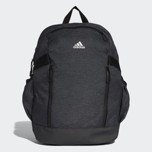 Power Urban Backpack Black DM7689