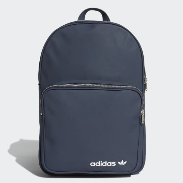 Backpack Blue DH0997