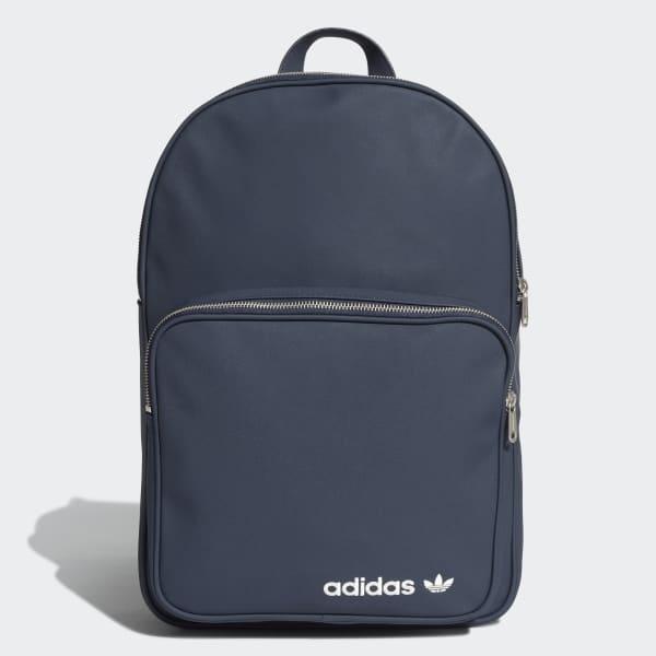 Rucksack blau DH0997