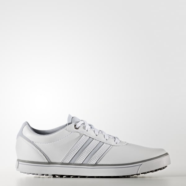 Adicross V Shoes White Q44686