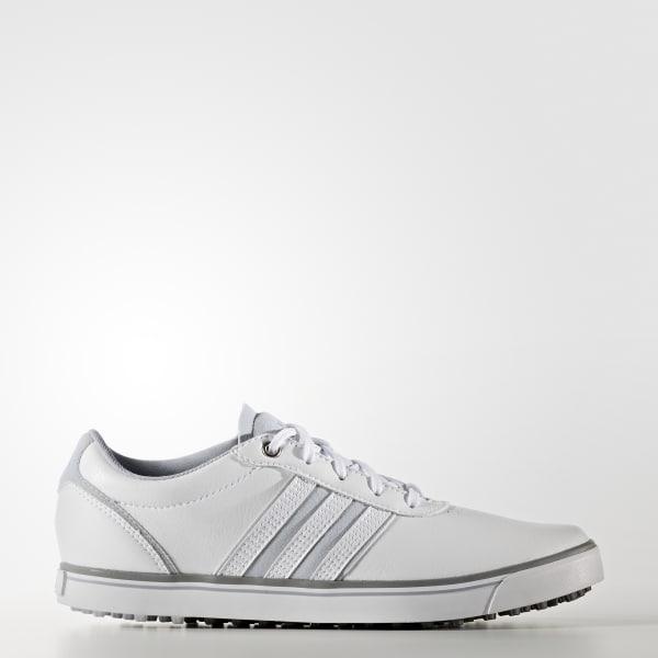 Chaussure Adicross V blanc Q44686