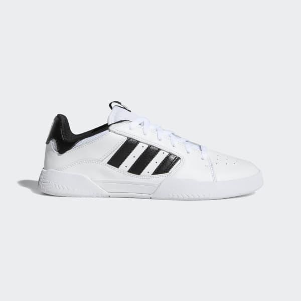 VRX Cup Low Shoes Vit B41488