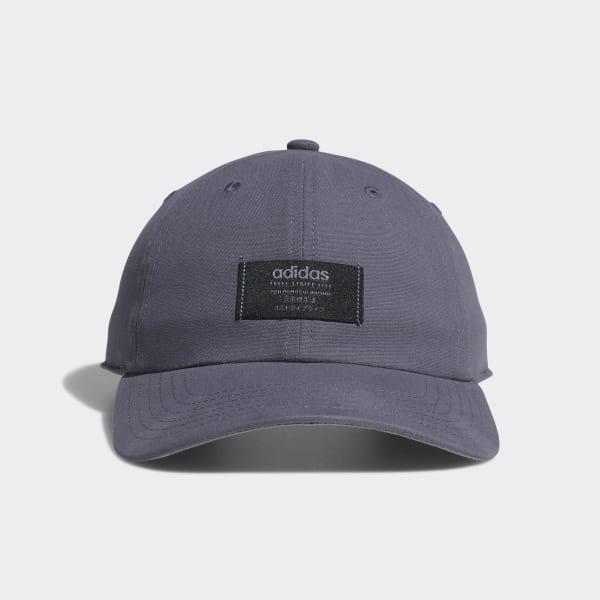 Impulse Hat Multicolor CK0601