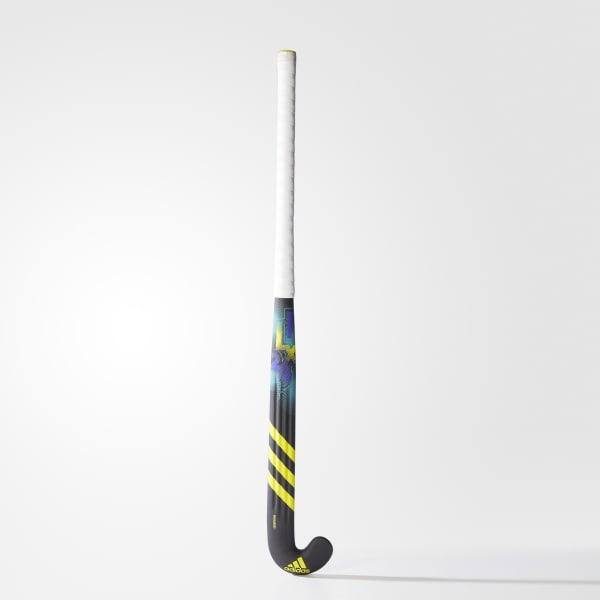 Bastone da hockey FLX24 Compo 1 Giallo CE4911
