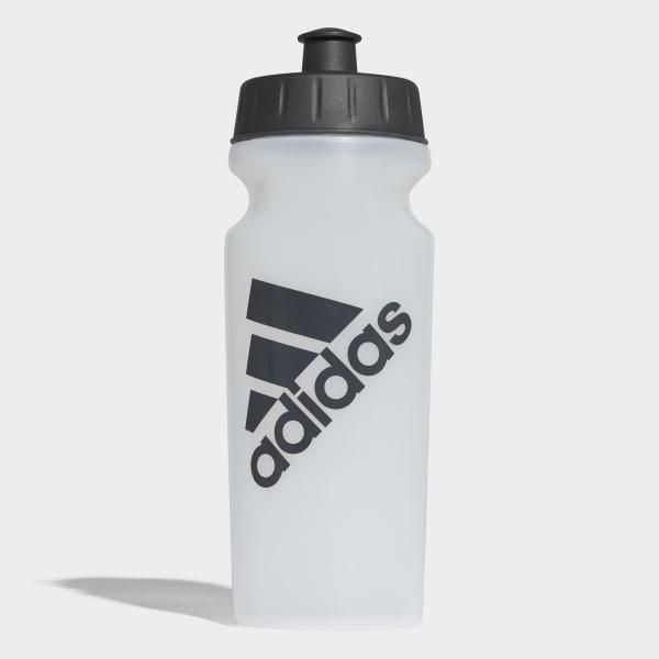 Water Bottle 500 ML Grey CD6280
