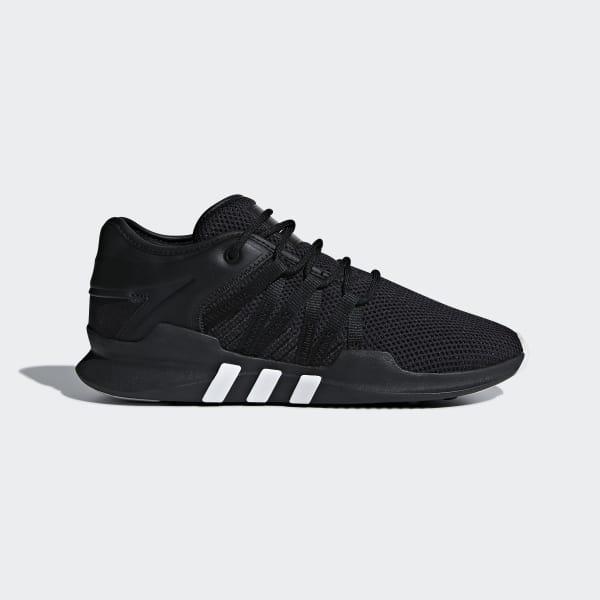 EQT ADV Racing Shoes Black CQ2161