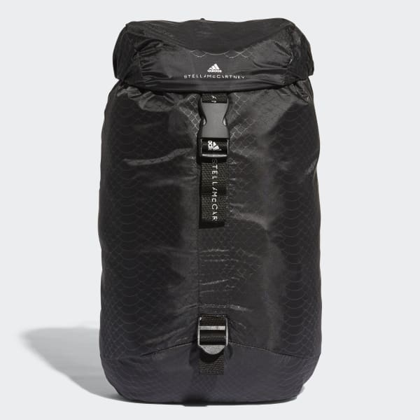 Small Adizero Backpack Black CZ7288