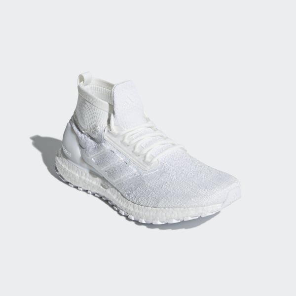 218ac6d4bdf16 Ultraboost All Terrain Shoes Non Dyed Non Dyed Non Dyed BB6131