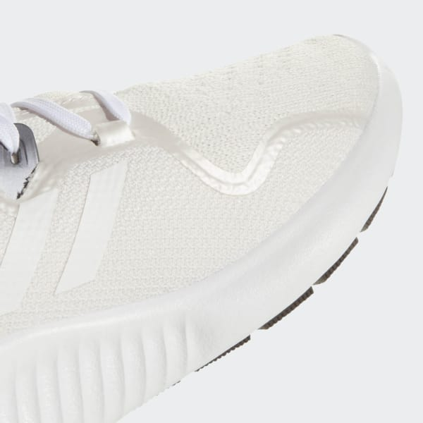 timeless design 16f06 732bc Edgebounce Shoes orchid tint s18   ftwr white   night red BB7562