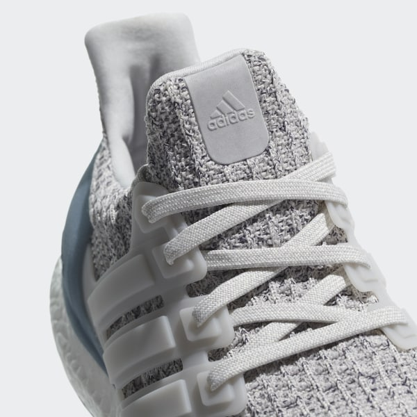 f2f3cbbd4 Ultraboost Shoes Grey One   Off White   Trace Purple BB6153