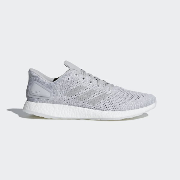 d73e3c4cb89 Pureboost DPR LTD Shoes Grey Two Grey Two Ftwr White BB6304