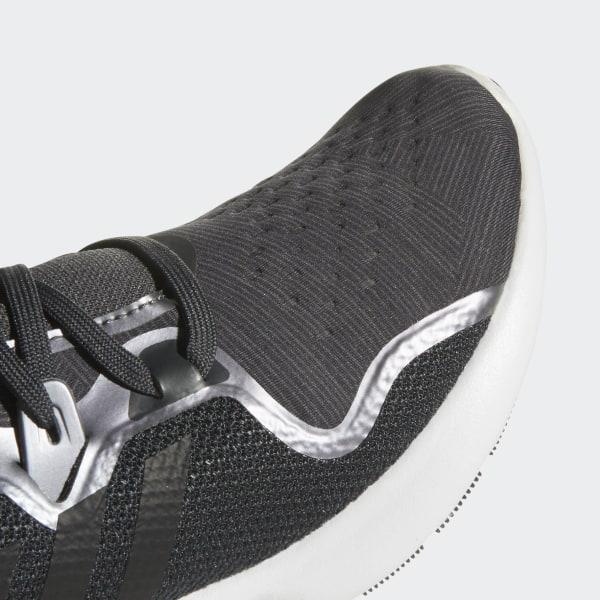 cheap for discount 98a2b 2243c Edgebounce Shoes Carbon  Core Black  Night Metallic CG5536