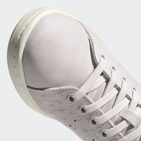 the latest e42ca bba53 Zapatillas Stan Smith W ORCHID TINT S18 ORCHID TINT S18 OFF WHITE B41595