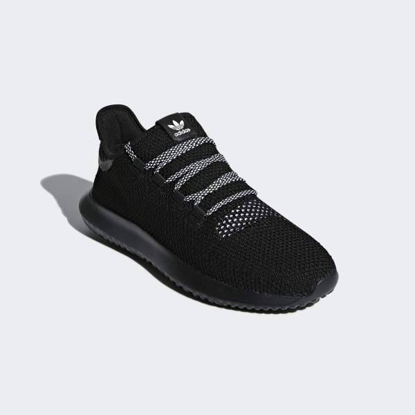af8f5ee376f4 Tubular Shadow Shoes Core Black   Core Black   Cloud White CQ0930