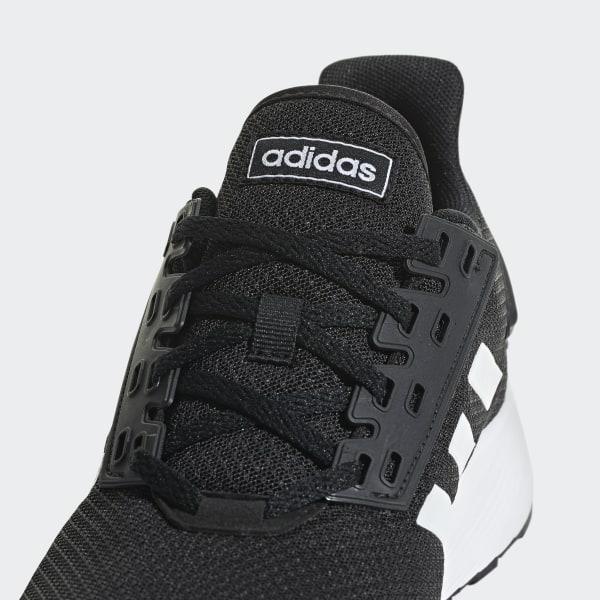 sports shoes f4b54 a2f8a Duramo 9 Shoes Core Black  Ftwr White  Core Black BB7066