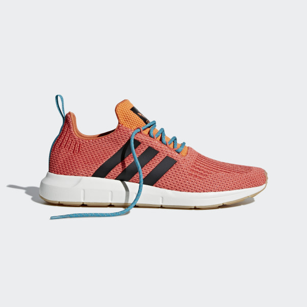 ff716f0f0 Swift Run Summer Shoes Trace Orange   Trace Orange   White Tint CQ3086