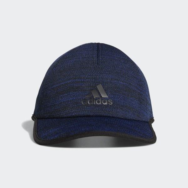 adidas Superlite Prime 2 Hat - Multicolor  9222e85b36d
