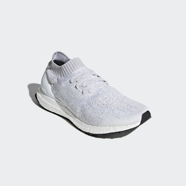 the latest 90b17 cbbba Chaussure Ultraboost Uncaged Ftwr White   White Tint   Core Black DA9157