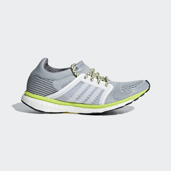 hot sale online 464c7 5d2ac Adizero Adios Shoes Eggshell Grey   Cloud White   Core Black AC7564