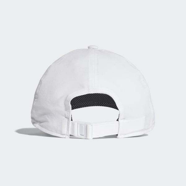 C40 Climalite Cap White Black Black CG1780 395ce1cb8ed