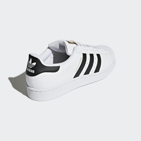 d325e15dd9c9 Superstar Shoes Cloud White   Core Black   Cloud White C77124