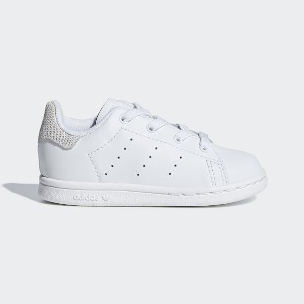 659f59e99fe7c Zapatilla Stan Smith Ftwr White   Ftwr White   Ftwr White F34333