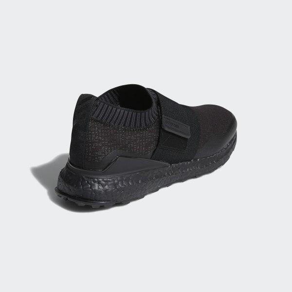 new product d5e88 a512c Crossknit 2.0 Shoes Core Black  Carbon  Core Black F33734