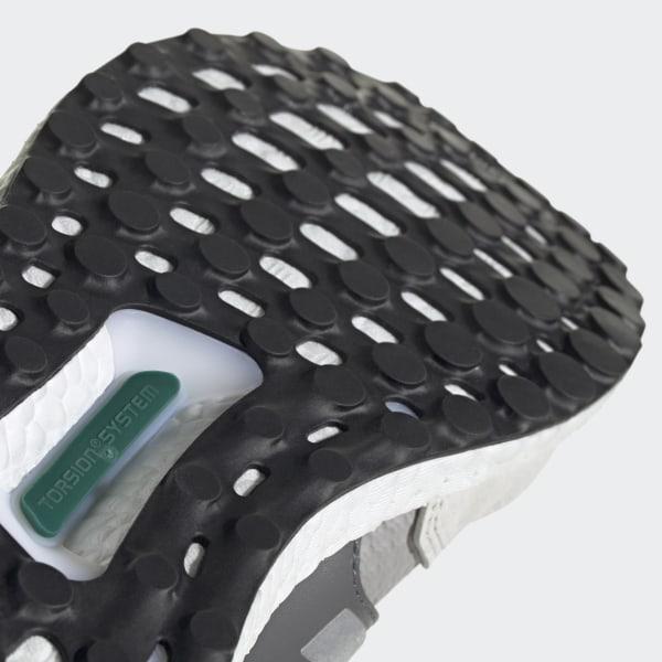 the best attitude 50b48 123e1 Ultraboost SL Shoes Core Black  Light Granite  Grey One EF0726