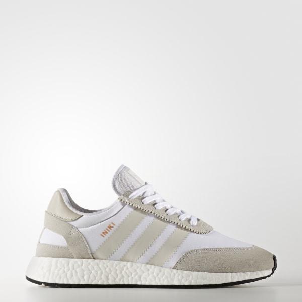 71cdf16f00e8 I-5923 Shoes Cloud White   Pearl Grey   Core Black BB2101