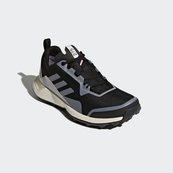 reputable site 577ac 14600 TERREX CMTK GTX Shoes Core BlackFtwr WhiteChalk White BY2771