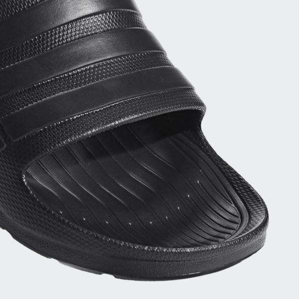 quality design 4a73c 7dba5 Duramo Slip-in sko Core Black S77991
