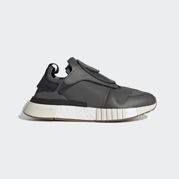 buy online 77e50 f2083 Futurepacer Shoes Grey  Ash Grey  Carbon CM8453