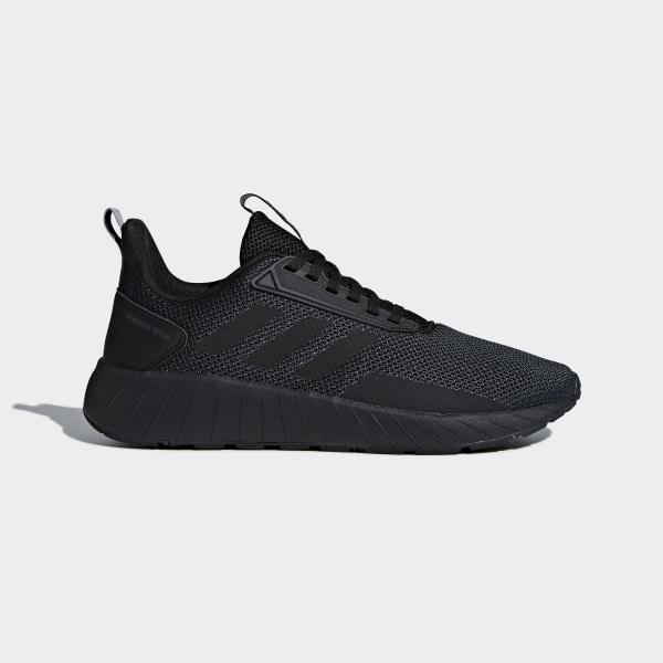 Questar Drive Shoes Core Black   Core Black   Carbon B44820 9c9e3528c