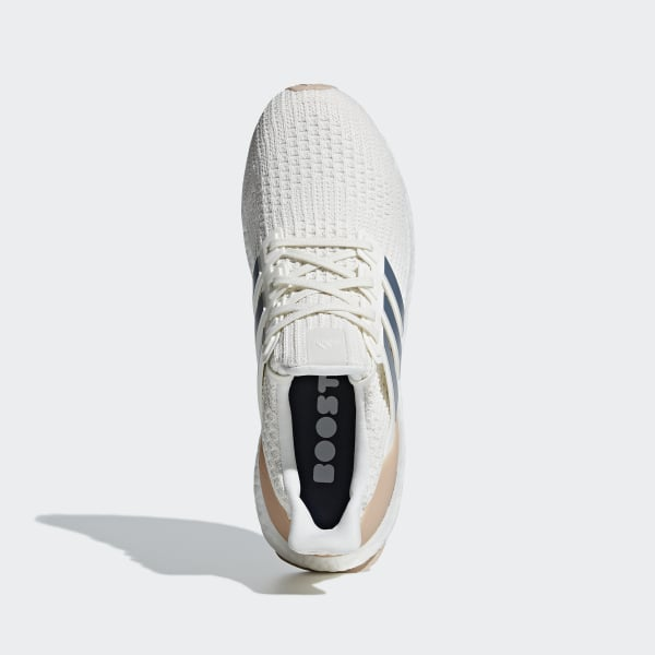 3a5fe6aaf8d84 Ultraboost Shoes Running White   Tech Ink   Ash Pearl CM8114
