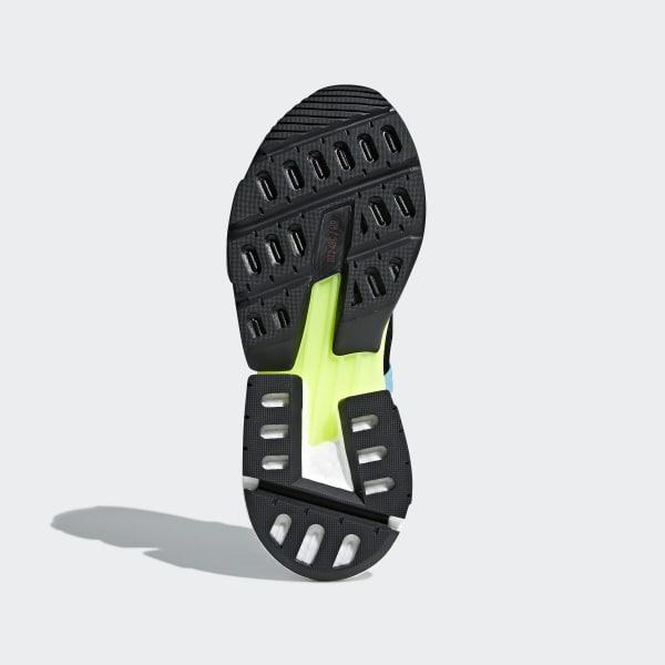 super popular 745d3 5f4bd POD-S3.1 Shoes Core Black  Core Black  Grey Two AQ1059