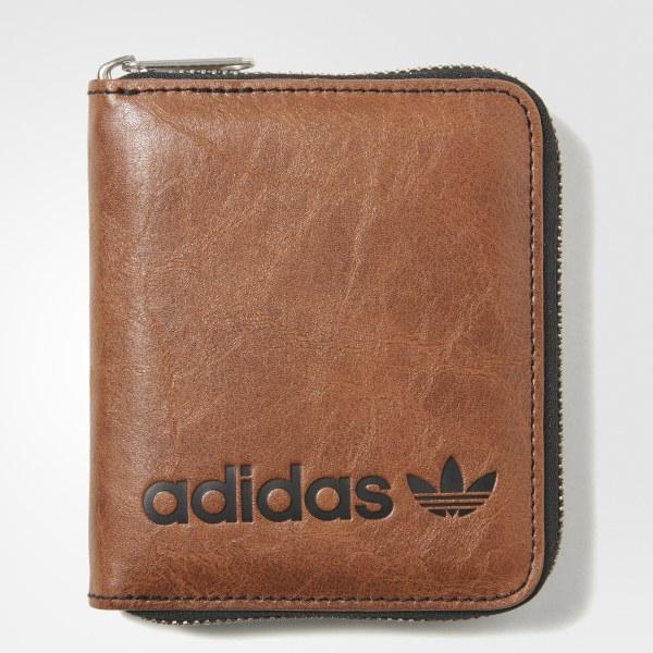 e322cf961b Archive Wallet Cardboard BQ5871