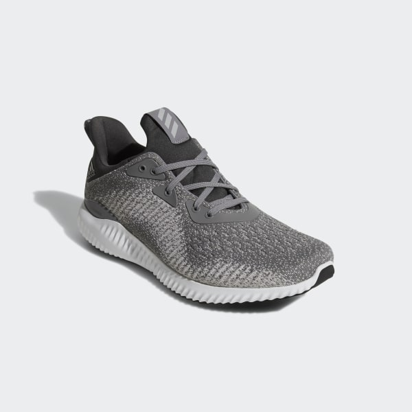 Alphabounce EM Shoes Grey Three Grey Two Dgh Solid Grey DB1091 69bfbb1c2