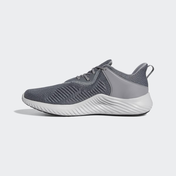 4ade9dc37 Alphabounce RC 2.0 Shoes Grey Three   Ftwr White   Grey Two D96525