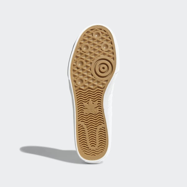 Matchcourt High RX2 Shoes Ftwr White Ftwr White Gold Metallic CQ1122 ed9473240