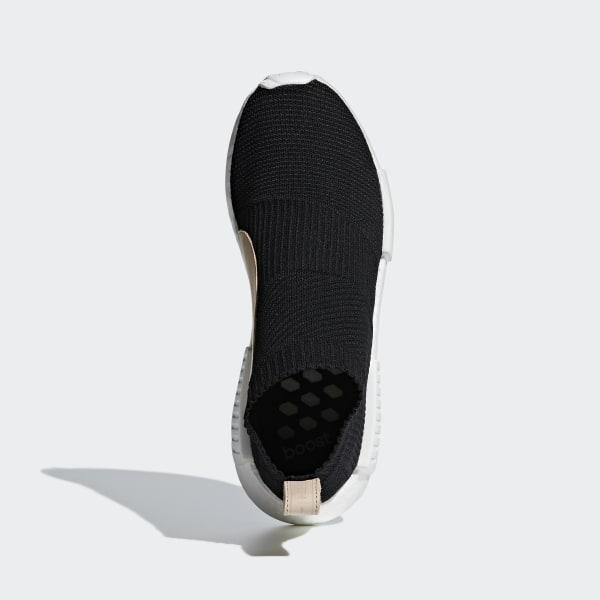 new products 5225c 2f438 NMDCS1 Primeknit Shoes Core Black  Core Blue  Ftwr White AQ0948
