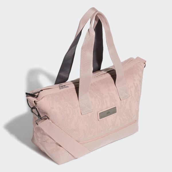 3a24d14dda28 Small Studio Bag Band Aid Pink DW9302