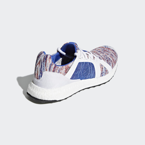 a7c51b36bc1 Ultraboost Parley Shoes Hi-Res Blue   Core White   Dark Callisto CQ1708