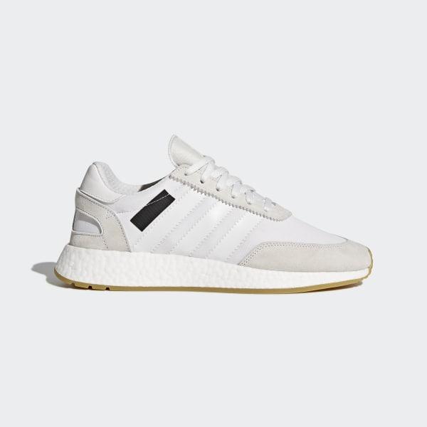 Chaussure I-5923 Crystal White Ftwr White Gum 3 B42224 8156745cd22