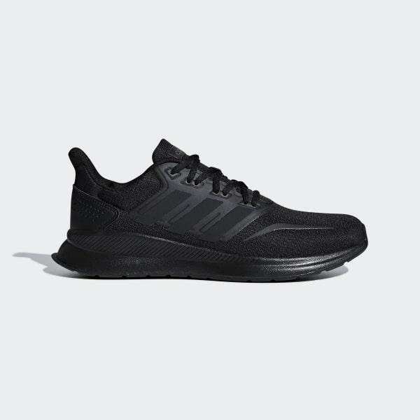 84b0a77ed2cb Runfalcon Shoes Core Black   Core Black   Core Black F36209