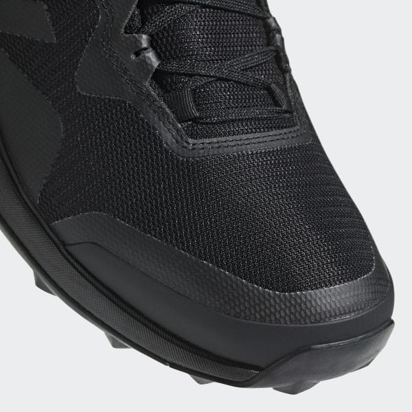 new concept ba3a7 ddc38 TERREX CMTK GTX Skor Core Black   Core Black   Grey Three BY2770