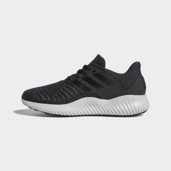 info for 9f2d6 4dd12 Alphabounce RC 2 Shoes Carbon  Carbon  Core Black AQ0552