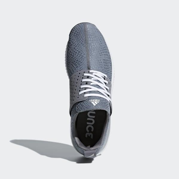 2b9a5c875ad19 Adicross Bounce Shoes Grey Four   Grey Three   Ftwr White F33727